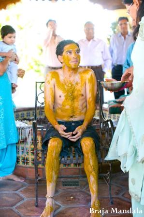 Indian-wedding-gaye-houlde-tumeric