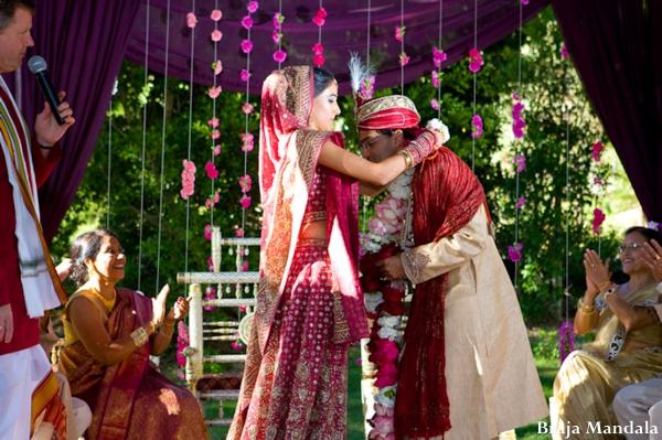 Indian-wedding-mandap-tradtional-ceremony-bride-groom