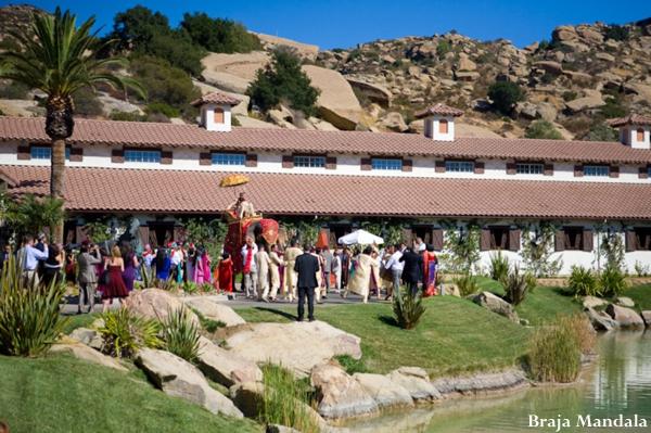 Indian-wedding-outdoor-ceremony-venue