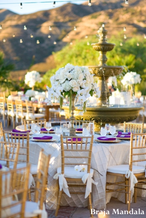 Indian-wedding-table-decor-seating