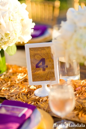 Indian-wedding-table-reception-seating