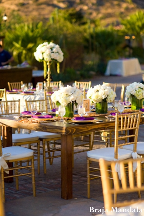 Indian-wedding-table-reception-setting