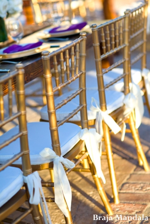 Indian-wedding-table-setting-chairs-and-tables
