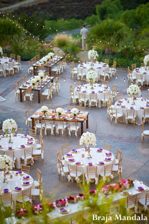 Indian-wedding-table-setting-reception