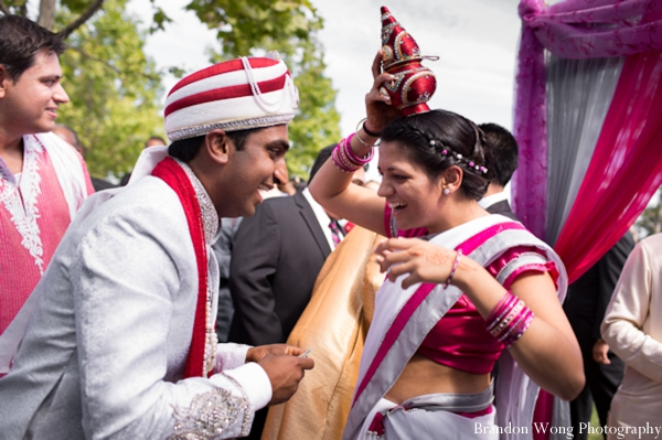 Indian-wedding-baraat-bride-groom