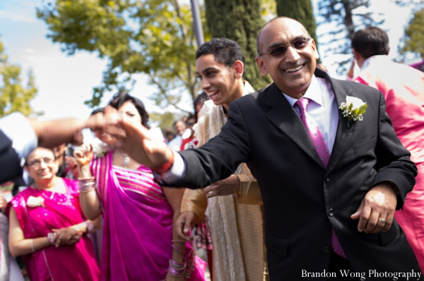 indian wedding baraat,indian weddings