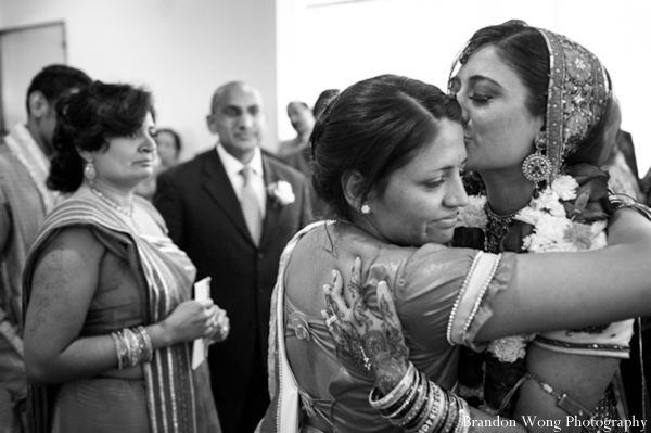 Indian-wedding-ceremony-black-white