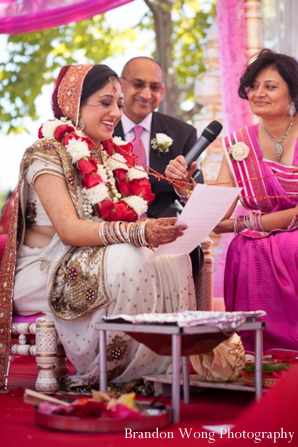 indian-wedding-ceremony-bride-speech