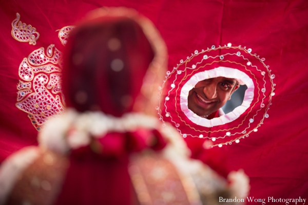 Indian-wedding-ceremony-decor-detail