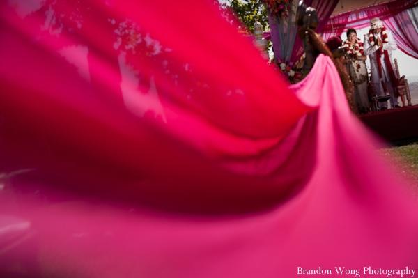 Indian-wedding-ceremony-decor