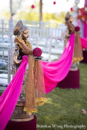 Indian-wedding-ceremony-detail-floral-decor