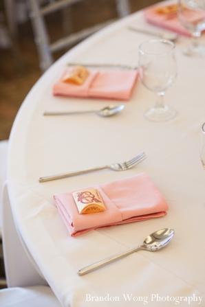 Indian-wedding-ceremony-ideas-setting