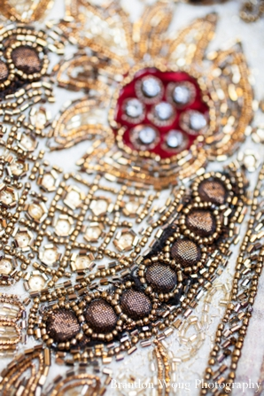 Indian-wedding-getting-ready-detail-lengha