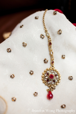 Indian-wedding-getting-ready-jewelry-detail