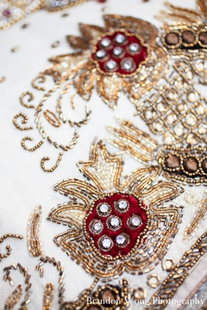 Indian-wedding-getting-ready-jewelry
