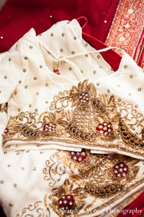 Indian-wedding-getting-ready-lengha-detail