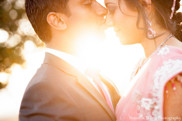 Indian-wedding-portrait-inspiration-bride-groom