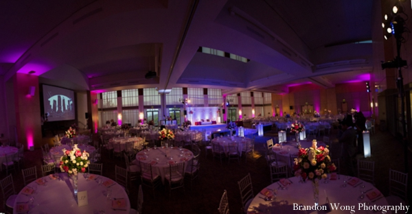 Indian-wedding-portrait-venue-lighting