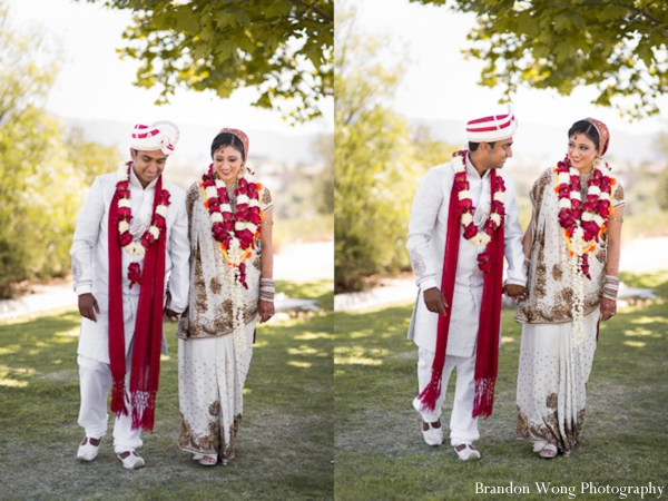 Indian-wedding-portraits-bride-groom
