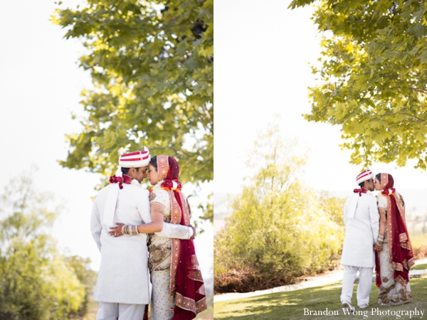 Indian-wedding-portraits-groom-bride