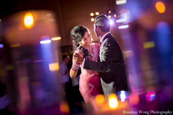 Indian-wedding-reception-bride-father-dance