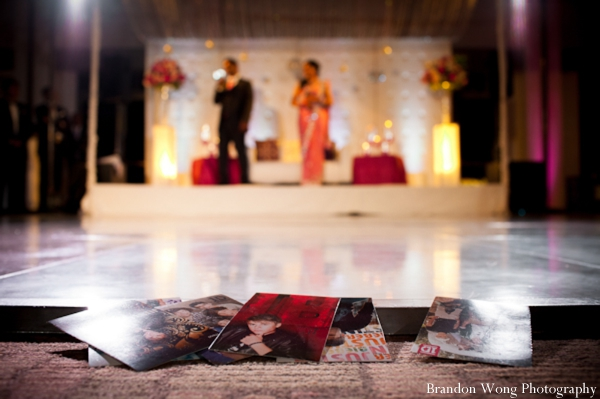 Indian-wedding-reception-bride-groom-decor-detail
