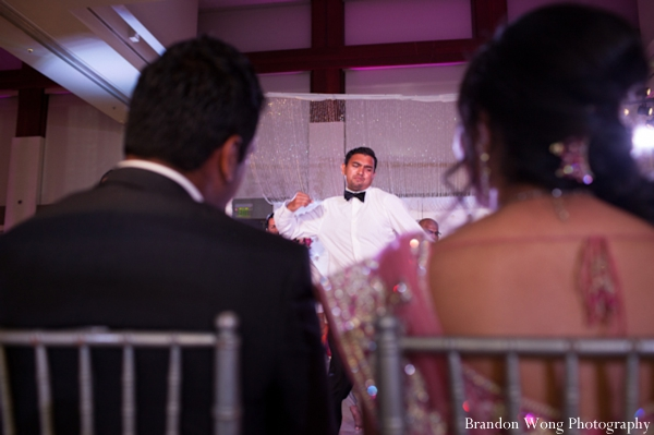 Indian-wedding-reception-bride-groom-guests