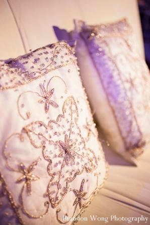 Indian-wedding-reception-decor-inspiration