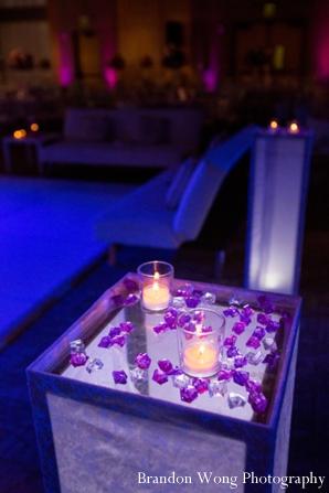 Indian-wedding-reception-lighting-ideas