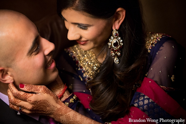 portraits,Brandon Wong Photography,indian bride and groom,indian bride groom,photos of brides and grooms,images of brides and grooms,indian bride grooms