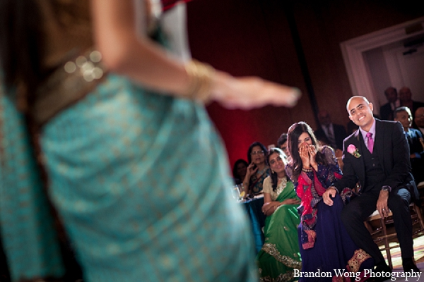 Brandon Wong Photography,indian bride and groom,indian bride groom,photos of brides and grooms,images of brides and grooms,indian bride grooms