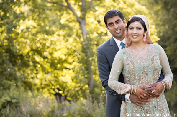 Indian-wedding-bridal-groom-nature-outdoors