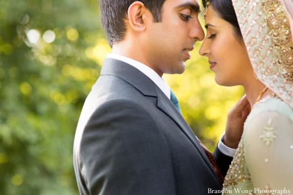 indian-wedding-bridal-portrait-lengha-groom