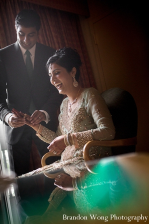 indian-wedding-couple-bride-groom-before-reception