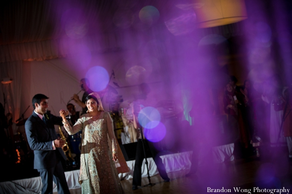 indian-wedding-dance-entertainment-reception