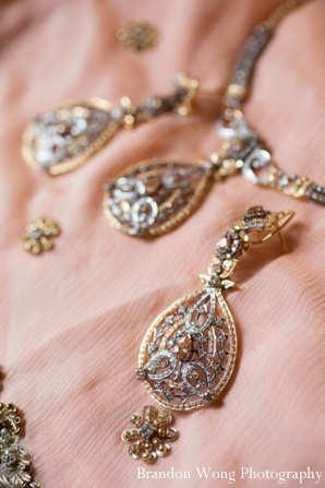 indian-wedding-lengha-light-pink-gold-embellishements