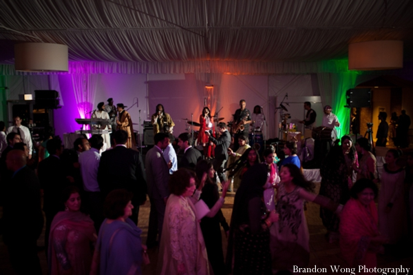 Indian-wedding-lighting-reception-dancing-entertainment