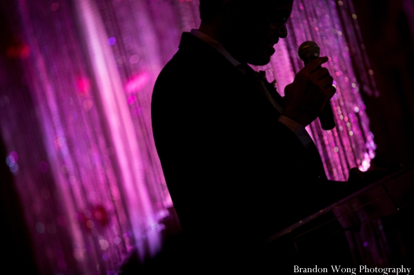 Indian-wedding-lighting-reception-hot-pink