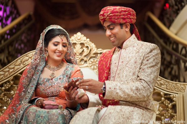 indian-wedding-paikstani-bride-groom