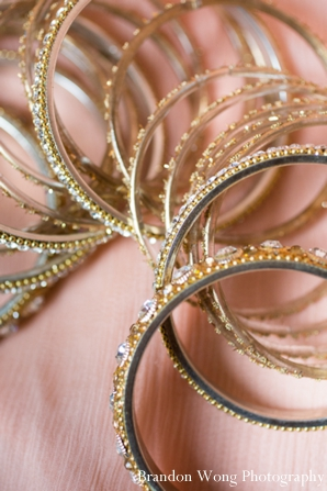 Indian-wedding-pakistani-bridal-bangles-gold-light-pink