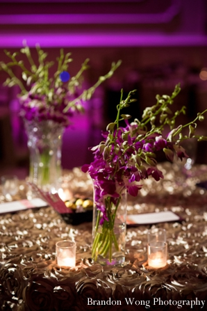 Indian-wedding-pakistani-reception-centerpiece-floral