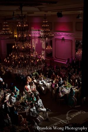 Indian-wedding-pakistani-reception-venue-lighting
