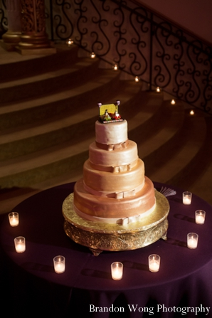 Indian-wedding-reception-cake-ideas-inspiration