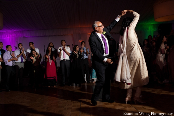 Indian-wedding-reception-dancing-reception