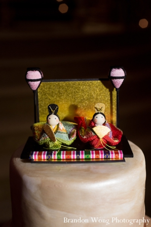 Indian-wedding-reception-decor