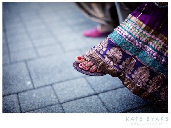 Image by Kate Byars