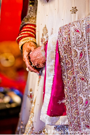 bridal mehndi,pakistani wedding clothing,pakistani wedding clothes,pakistani bridal clothes,pakistani bride clothes,pakistani bridal clothing,pakistani wedding outfits,pakistani wedding outfits for brides,Cliff Brunk Photography