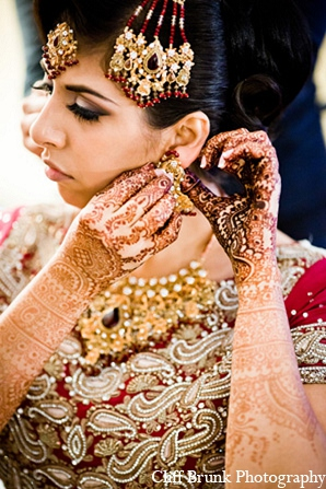 pakistani bride jewelry,pakistani wedding jewelry,pakistani bridal jewelry,pakistani,Cliff Brunk Photography