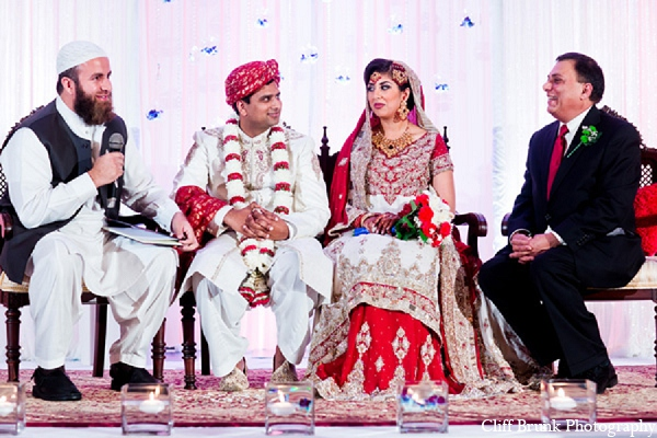 indian bride and groom,indian bride groom,photos of brides and grooms,images of brides and grooms,indian bride grooms,Pakistani bride groom,pakistani wedding,pakistani bride,pakistani bride grooms,pakistani bride and groom,pakistani groom,Cliff Brunk Photography