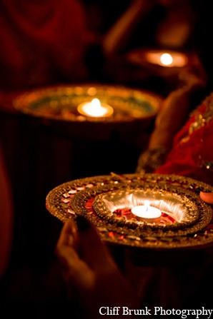 Pakistani wedding mehndi night customs in Pleasanton, California Pakistani Wedding by Cliff Brunk Photography